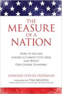 book_measureofanation